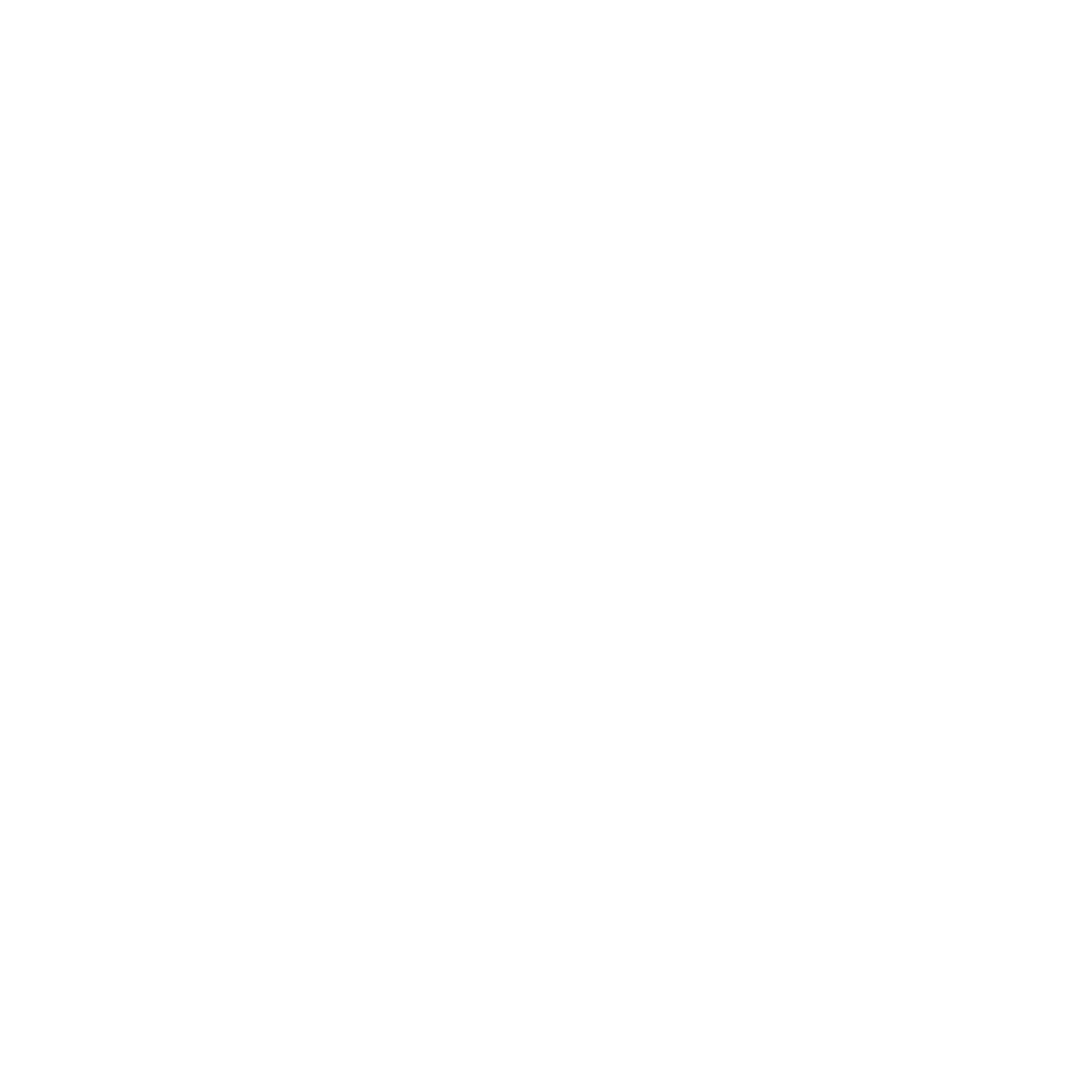 The Black Rifles